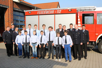 2014-04-18-steinfeld