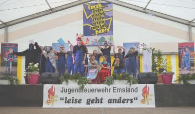 2015_07_24_Emsland_1